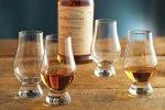 Whisky-3
