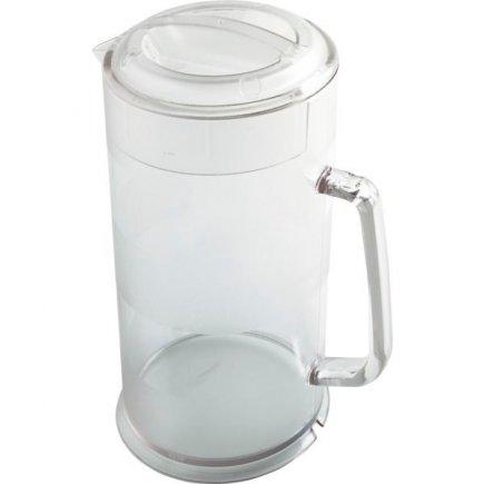 Džbán s víkem polykarbonát Cambro 1900 ml