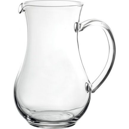 Džbán skleněný Luminarc Pichet 1300 ml