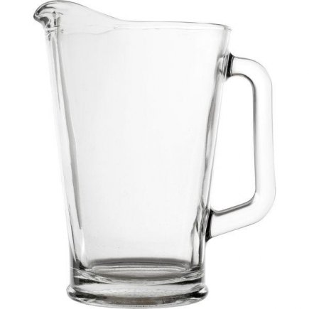 Džbán skleněný Libbey Pitcher 1800 ml