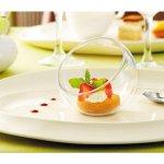 Miska skleněná na deserty 120 ml Versatile Arcoroc