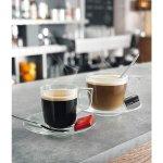 Hrnek na kávu čaj Arcoroc Nuevo 320 ml