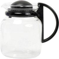 Konvice na kávu čaj 1200 ml Samba Radwyck