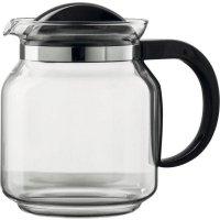 Konvice na kávu čaj 1250 ml Europa Radwyck