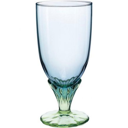 Zmrzlinový pohár 540 ml Bahia GO-GO Bormioli Rocco