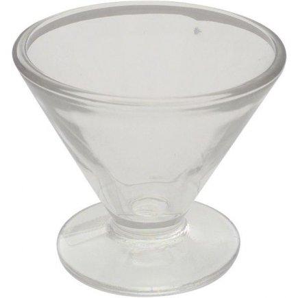 Zmrzlinový pohár 150 ml Vega La Rochére