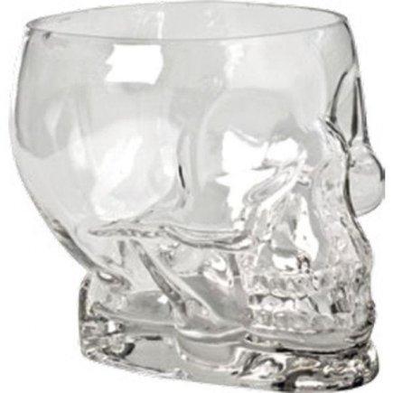 Nádoba na led Gastro Lebka 1,5 l