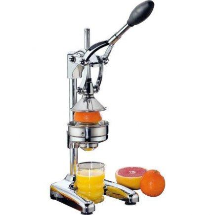 Profesionální odšťavňovač citrusů Cilio