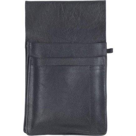 Kapsa na číšnickou peněženku 15x22 cm