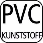 DV007-symb_000_PVC_Kunststoff_270