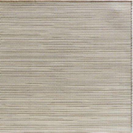 Prostírání PVC APS 45x33 cm, béžové, jemný proužek