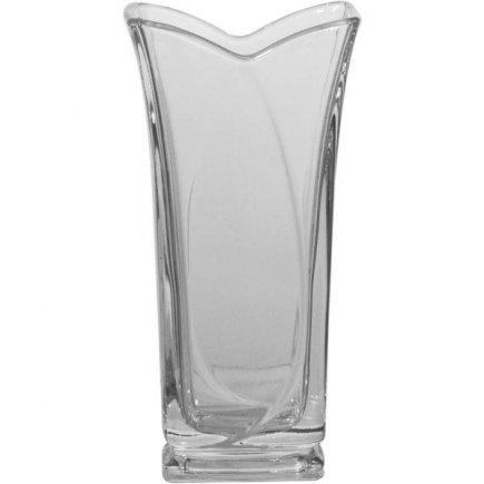 Váza Bormioli Rocco Vinciana 23 cm