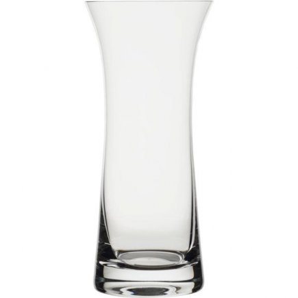 Váza Bohemia Crystal For Your Home 23 cm