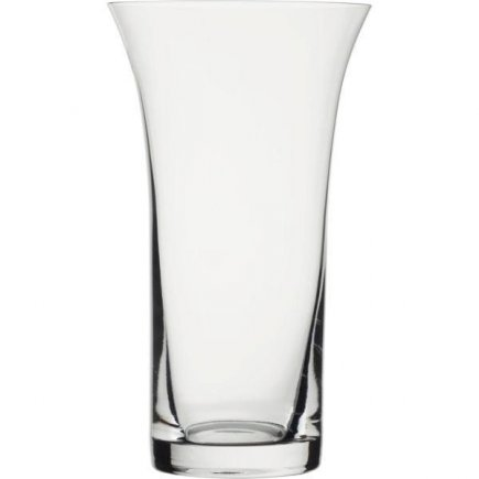 Váza Bohemia Crystal For Your Home 25,5 cm