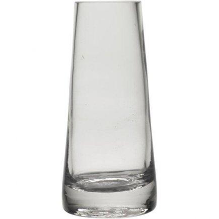 Váza Sandra Rich Solo Mini 12 cm