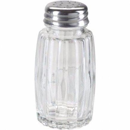 náhradní sklo s víčkem sůl pro set 226647013