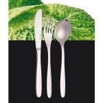 nůž jídelní plný Swing Berndorf 20,5 cm