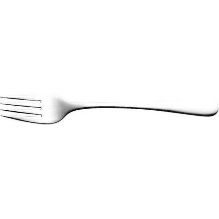 jídelní vidlička Premium Trend Hepp