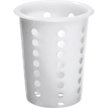 košík na příbory plast