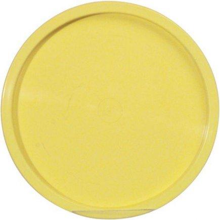 Víko pro talíř 221167012 Menümobil 21,5 cm