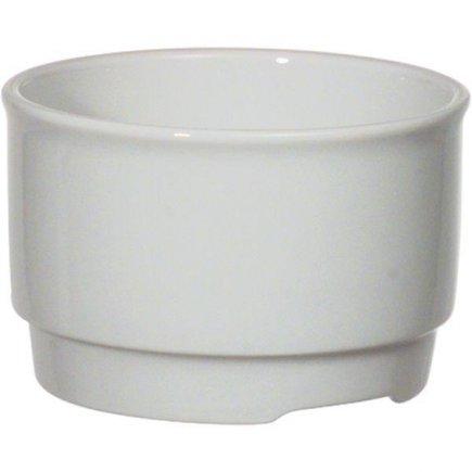 Miska na polévku Menümobil 400 ml