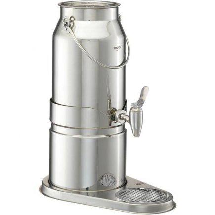 Výdejník na mléko Frilich 5000 ml