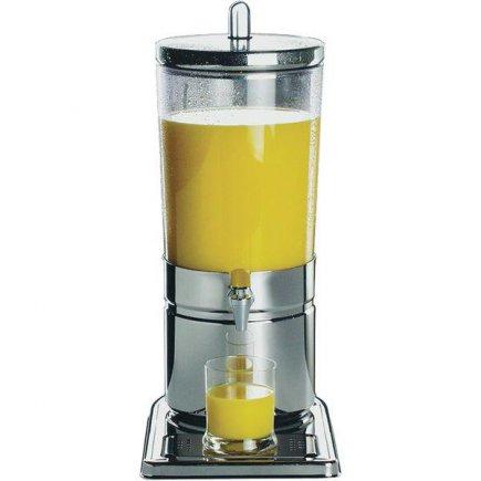 Výdejník na nápoje APS Top Fresh 6000 ml