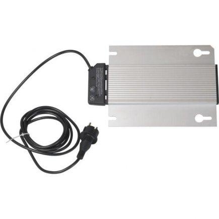 Elektrické topné těleso APS 600W, 230V, pro GN 1/1