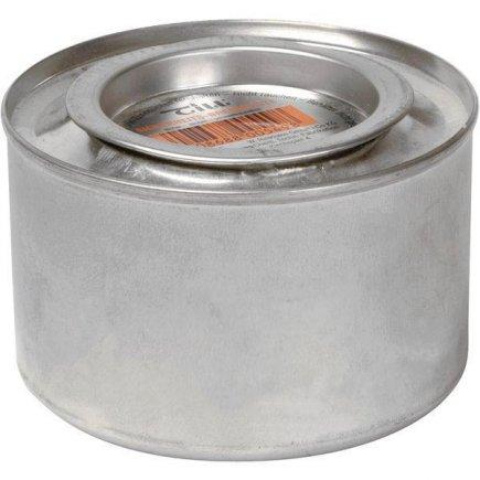 Hořlavá pasta 0,25 l / 200 g