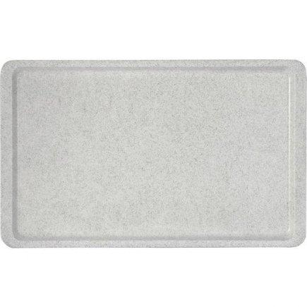 Tác polyester Cambro GN 1/1 53x32,5 cm