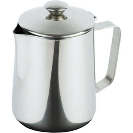 Konvice na kávu nerez APS 350 ml