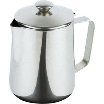 Konvice na kávu nerez APS 1500 ml
