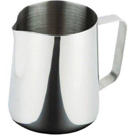 Konvička na mléko nerez APS 2000 ml
