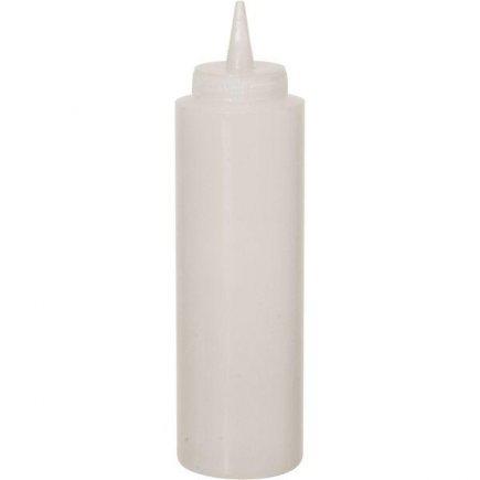 Dávkovací mačkací lahev Contacto 350 ml