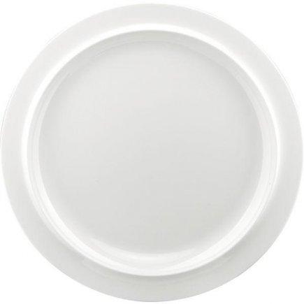 Talíř mělký melamin Ornamin 22 cm