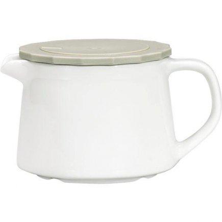 Konvička bez víčka Schönwald 300 ml