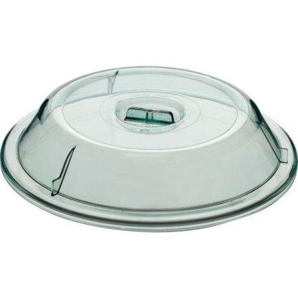 Poklop na talíř, 238 mm, Gastro