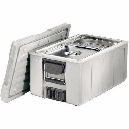 Termo přepravní kufr BLT 320 KB Blanco