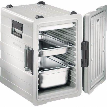 Termo přepravní kufr Blanco BLT 620 KUF