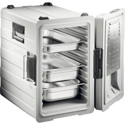 Termo přepravní kufr Blanco BLT 620 KBUH