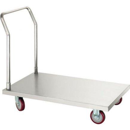 Transportní vozík Bartscher