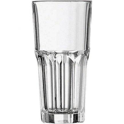 Sklenice na míchané nápoje koktejly Arcoroc Granity 200 ml