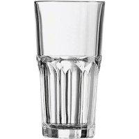 Sklenice na míchané nápoje koktejly Arcoroc Granity 310 ml