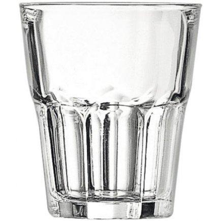 Sklenice na koktejly míchané nápoje Arcoroc Granity 160 ml