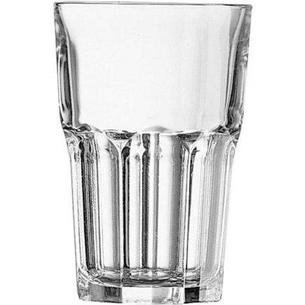 Sklenice na míchané nápoje koktejly Arcoroc Granity 420 ml