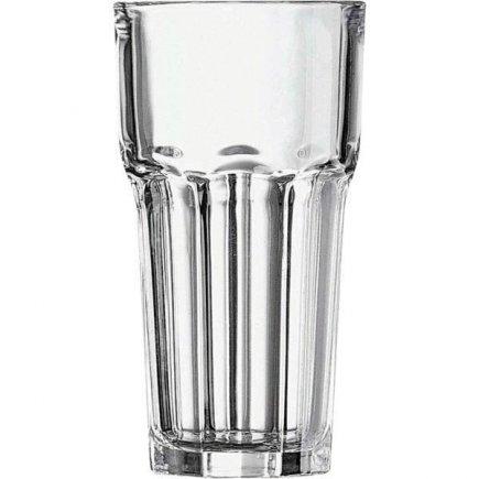 Sklenice na míchané nápoje koktejly Arcoroc Granity 650 ml