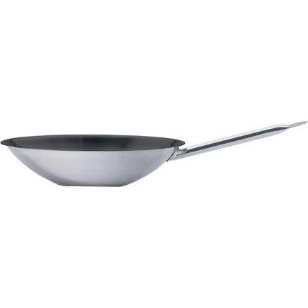Pánev wok vícevrstvá 36 cm nepřilnavá Pujadas