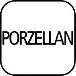 DV007-symb_000_Porzellan_270