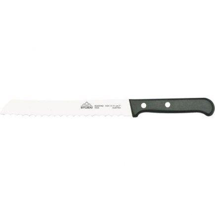 Nůž na chleba pečivo Tirol čepel 20 cm Tirol Stubai