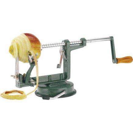 Loupač a kráječ jablek 3 v 1 Westmark Jablečný sen